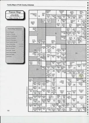 Township 2-S Range 32-W.Polk.pg 2